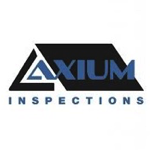 Axium Inspections, Credit: Axium Inpsections