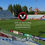 2015 US National Drone Racing Championships