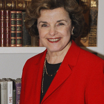 Dianne Feinstein, Freedom To Marry September 20, 2005