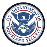 Department of Homeland Security, DonkeyHotey June 2, 2011