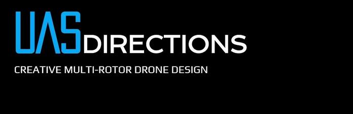UAS Directions