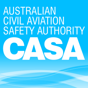 CASA – Civil Aviation Safety Authority