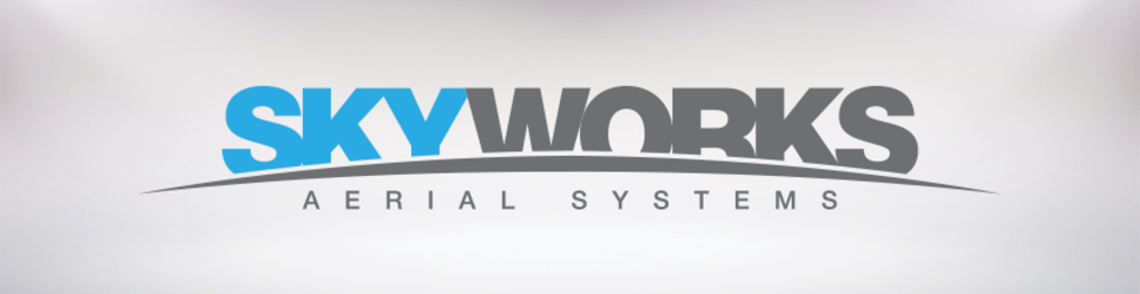 Skyworks Aerial Systems