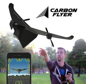 Carbon Flyer