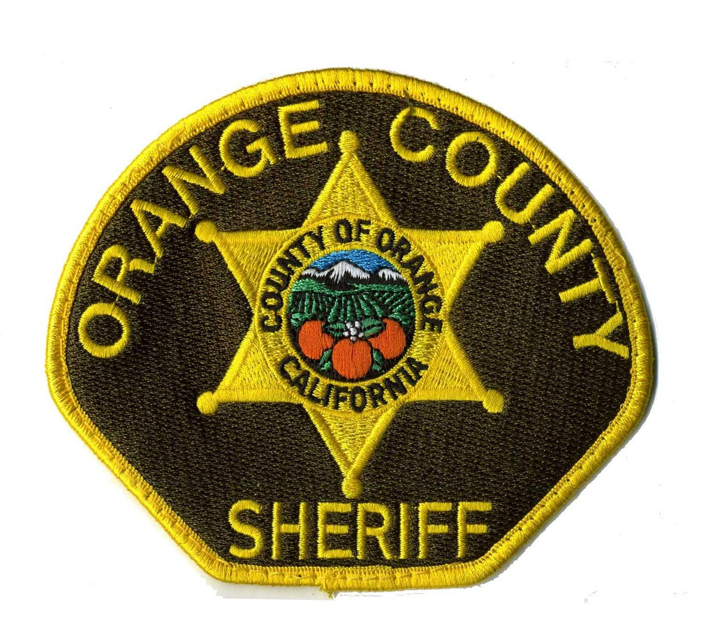 Drone photography is not a crime but orange county ca cops think drone photography is not a crime but orange county ca cops think so publicscrutiny Images