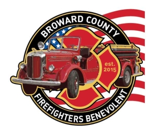 Broward County Firefighters Benevolent