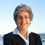 Senator Hannah Beth Jackson
