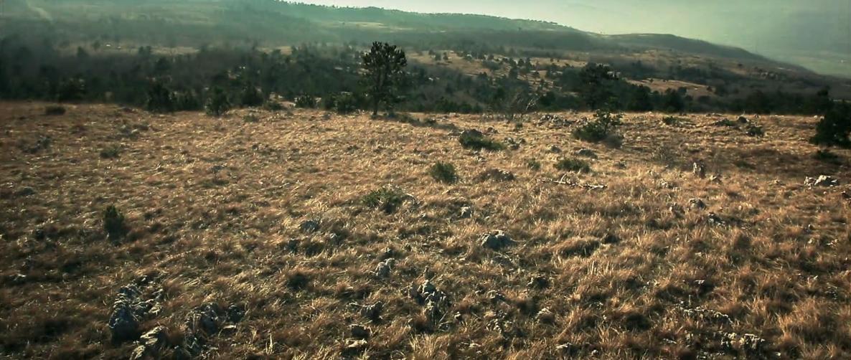 Slaven Blagsic's Cinemart Aerial Reel