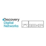 Discovery Digital Networks Seeker