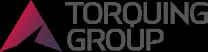 Torquing Group LTD Logo