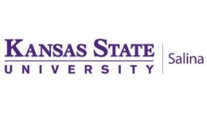 Kansas State Salina Logo