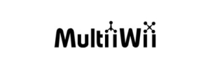 MultiWii Logo