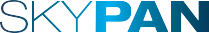 SkyPan International, Inc. Logo