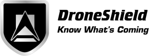 DroneShield Logo