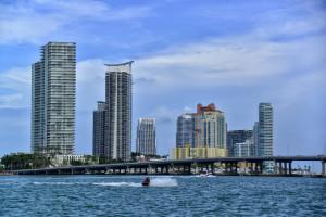 Miami, Florida., María Renée Batlle Castillo July 20, 2015
