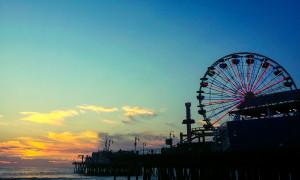 California Hues, Siavash Ghadiri Zahrani January 9, 2015