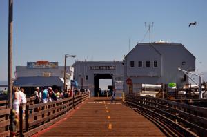 Port San Luis Site, Author Jeff Krause August 20, 2012