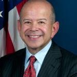 Michael Huerta, FAA Administrator
