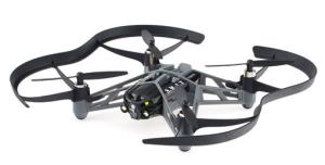 Parrot Night Mini Drone