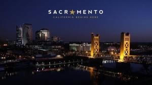 Sacramento, Credit: Vimeo