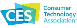 Consumer Technology Association (CTA) Logo