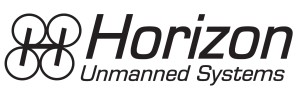 HUS Unmanned Systems Logo