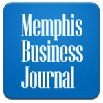 Memphis Business Journal Logo