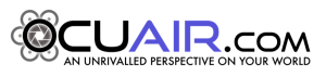 Ocuair Logo