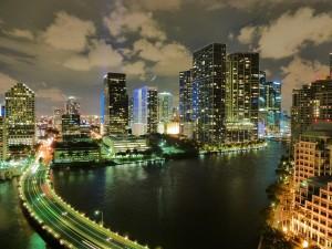 Miami, Credit: PixaBay