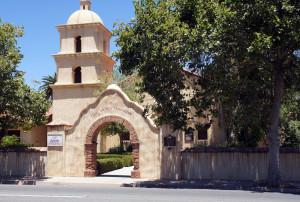 2012-06-18 06-30 Kalifornien, Big Sur bis San Diego 288 Ojai, Allie_Caulfield June 28, 2012