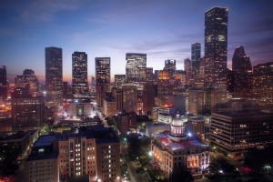 Houston, Katie Haugland December 26, 2012