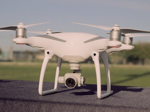 Additional Drone Courses