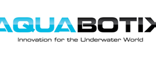 Aquabotix Technology Corporation Logo