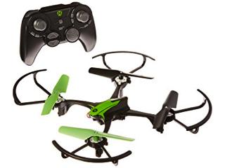Sky Viper S1700, Credit: Amazon