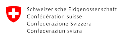 Swiss Transportation Safety Investigation Board, Credit: STSB