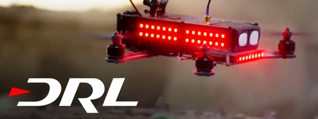 DRL, Credit: YouTube
