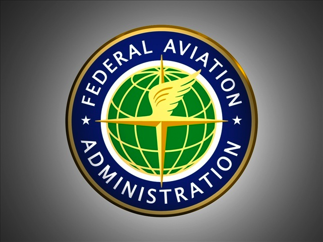 Federal Aviation Administration (FAA), Credit: Wikimedia Commons