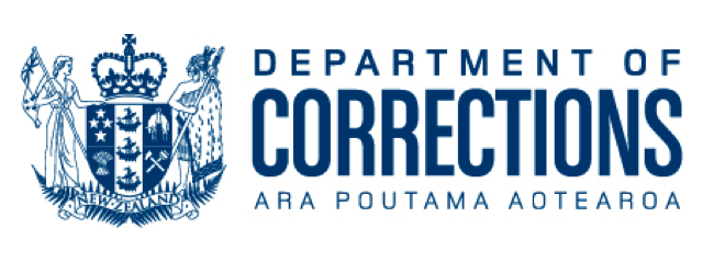 Department of Corrections, Credit: Wikimedia Commons