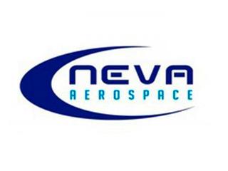 Neva Aerospace Logo