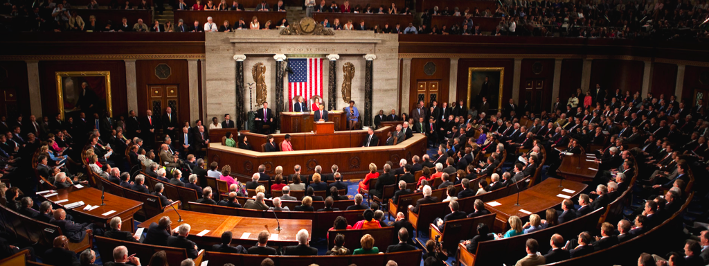 Obama Health Care Speech to Joint Session of Congress, Credit: Wikimedia Commons